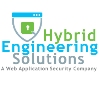 Hybrid Engineering Solutions